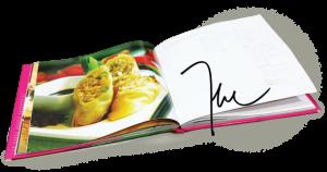 book-w-signature