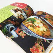 Laksa-Cookbook_3